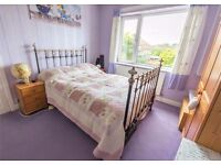 Double Room (Close to Nestle/Monks Cross) - Off Street Parking Available