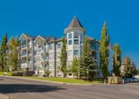 405, 1441 23 Avenue SW Calgary, Alberta