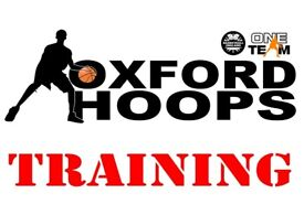 BASKETBALL TRAINING for KIDS Aged 7 to 11 yrs old