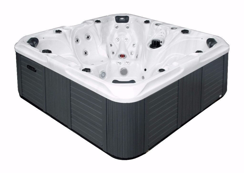 Passion SpasJoy Spa Hot Tubin Quinton, West MidlandsGumtree - Passion Spas The Joy Spa (FREE DELIVERY AND SITING) CALL FOR DISCOUNTED SALES PRICES WITH FREE DELIVERY CHEAPEST PASSION SPA DEALER IN THE UK WONT BE BEATEN ON PRICE Deep and wide bucket seats are the trademark feature of the Joy spa. Each seat is...