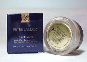 Estee Lauder Double Wear Stay-In-Place Eye Shadow Base Full Size New In Box