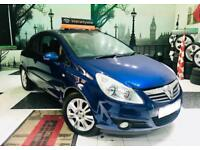 ★🎁NEW IN🎁★ 2009 VAUXHALL CORSA ACTIVE 1.0 PETROL★ONLY 42K MILES★1 FORMER KEEPER★ #KWIKIAUTOS