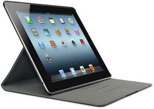 Apple iPad 2nd Generation Wi-Fi Model 16gb 9.7-inch Screen Display