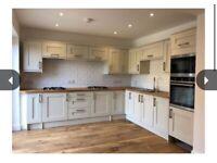 Luxury en-suite room close to Oxford city centre