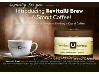 5 day sample of energy and weight loss coffee