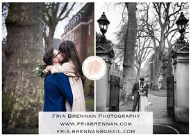 Wedding Photographer - London, Surrey and KENT