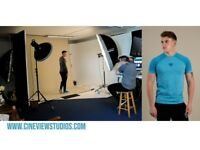 £80 CHEAP Photography Studio Hire Photo Studio Hire Studio Hire Affordable Cheap Studio Hire London