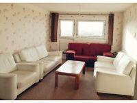 City Centre Flat - 2 Bedroom