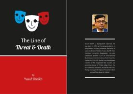 The Line of Threat & Death