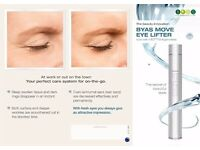 Anti-aging Eye Lifter BYAS