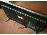 Panasonic TX-40CX400B for sale