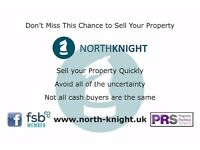 Not all Cash Buyers Are the Same - Genuine cash funded purchases - Sell Your Property Quickly