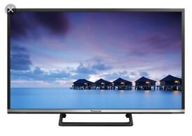 Panisonic Hd LED Smart TV