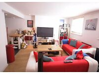 Large 3 bedroom property next to the station only £540pw! Must see!