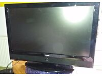TV Technika, Model: LCD 26-209 . 26 inches, excellent condition.