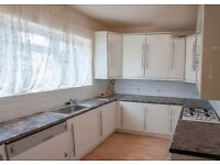 ***Part Dss Accepted*** 3 Bedroom semi detached house in Dagenham***