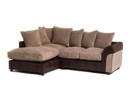 Sofa-Eaze corner sofas