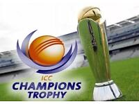 Pakistan vs South Africa - buy 1 get 1 free ICC Champions Trophy 2017