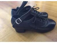 Irish Dancing - Heavy shoes / Treble shoes - Lisburn
