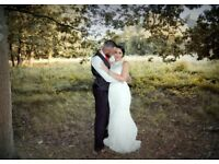Wedding Photography by Hampshire Photographix