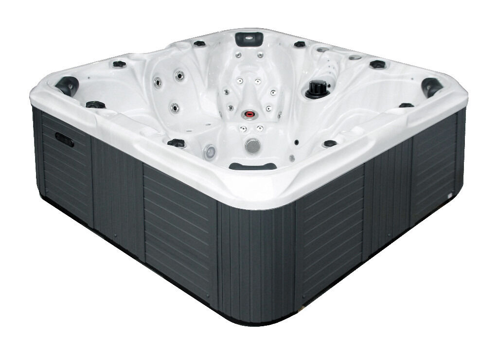 Passion SpasJoy Spa Hot Tubin Guildford, SurreyGumtree - Passion Spas The Joy Spa (FREE DELIVERY AND SITING) RRP £7999 Sale Price £5999 CHEAPEST PASSION SPA DEALER IN THE UK WONT BE BEATEN ON PRICE Deep and wide bucket seats are the trademark feature of the Joy spa. Each seat is packed with a different...