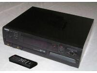 Philips CDR 785 Audio CD Recorder