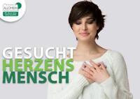 Pflegeassistent (m/w/d) Hannover - Vahrenwald-List Vorschau