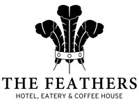 Sous Chef - The Feathers, Helmsley, North Yorkshire