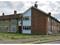 2 bedroom flat in Martyrs Avenue, Crawley, RH11 (2 bed) (#898343)