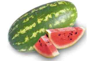 Watermelon 5$ Curlwaa Murray-Darling Area Preview