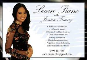 Learn Music Stretton Brisbane South West Preview