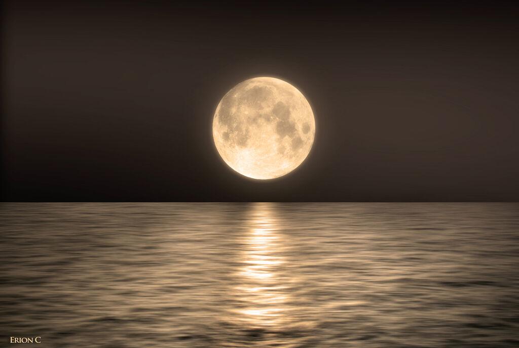 MoonlightGallery
