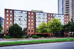 Tenant | Condos, Penthouses for Sale in Ottawa | Kijiji Classifieds