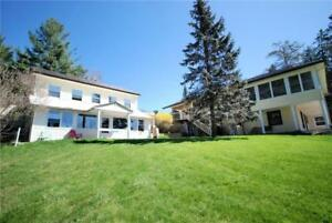 545 LAKEVIEW LANE Greater Madawaska, Ontario