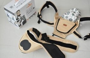 I-angel hip seat carrier Northgate Port Adelaide Area Preview