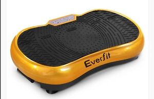 40% OFF STORE WIDE VIBRATING PLATE PLATFORM & EXERCISE EQUIPMENT Broken Hill Central Broken Hill Area Preview