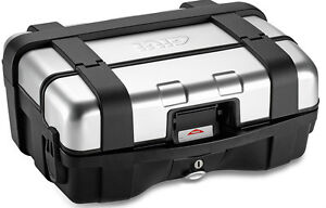 GIVI-TREKKER-TRK33N-33-LITER-TOP-OR-SIDE-CASE-TRUNK