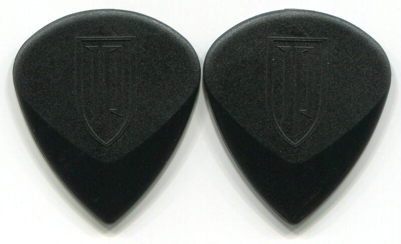 JOHN PETRUCCI Jazz III Dunlop Guitar Pick!!! custom Pick DREAM THEATER