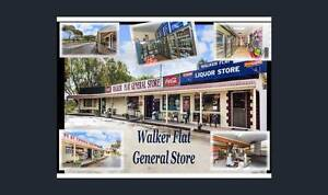 General Store and Homestead Walker Flat Mid Murray Preview