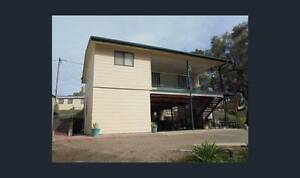 Investment in Holiday Home Wongulla Mid Murray Preview
