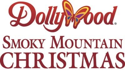 DOLLYWOOD Tickets Admission Discount Tool SAVINGS ~ LOWEST PROMO PRICE!!