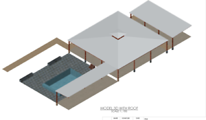 CAD Outsource Drafting services