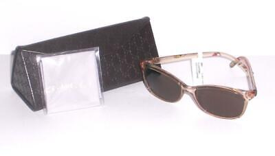 NEW Gucci GG 3669/N Z9X Floral (Gucci Floral Sunglasses)