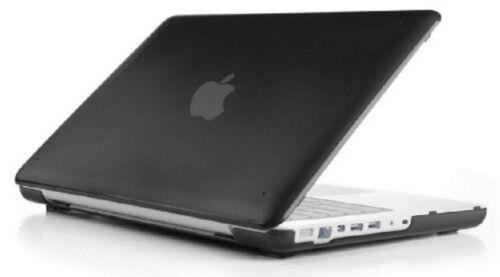 Macbook - Apple Macbook MC516LL/A Intel 2.40 GHz, 4GB DDR 3, 250 GB HDD, OSX 10.10