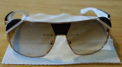 Numbered Limited Edition Marc Jacobs Men's Sunglasses MJ 198/S OZG2K - 65/13 (Numbered Sunglasses)