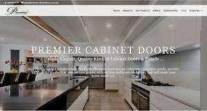 Website Designer - Joondalup