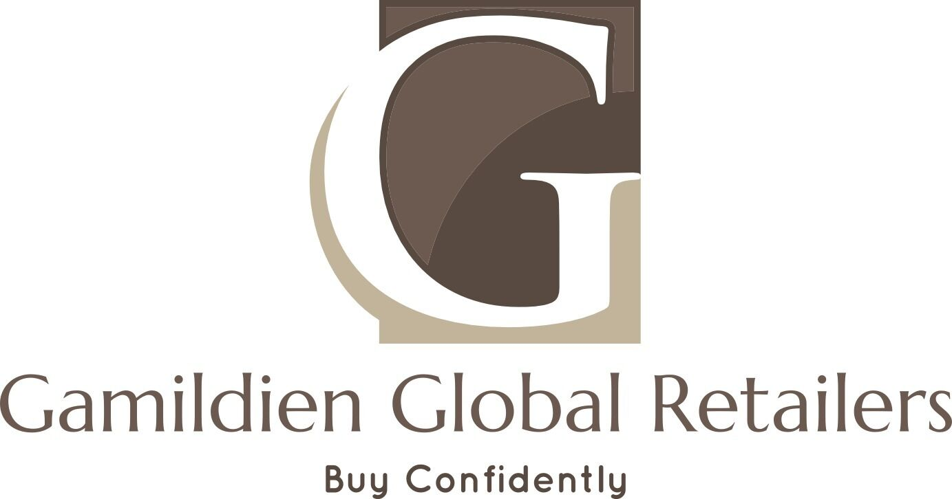 GAMILDIEN GLOBAL RETAILERS