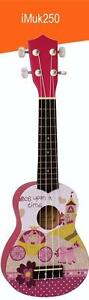 Ukuleles for beginenrs, children brand new 21 inch soprano only $39.99