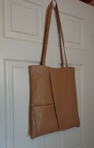 New Derek Alexander Leather Tote/Purse. $90 obo.