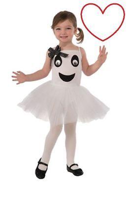 Kleinkinder Halloween Kostüm Bootiful Ballerina Kostüm - Geistes Kind Kostüme